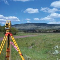 Surveyor_143145227_std