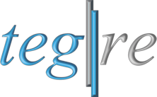 tegre corporation logo