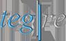 Tegre Corporation