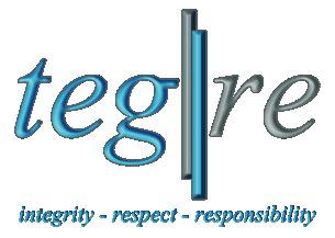 Tegre Logo