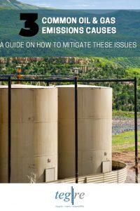 Emission Solutions Lead Generator PDF